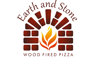 Earth and Stone Pizza/Clyde's BBQ