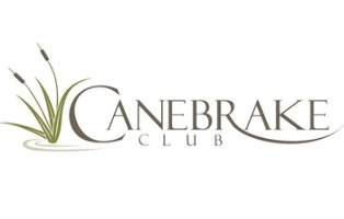 Canebrake Club - Four Course Dinner for 2