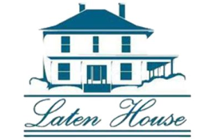 Laten House - 5-Night 6-Day Package
