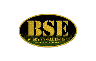 Buddy's Small Engine - Poulan Generator PP4300