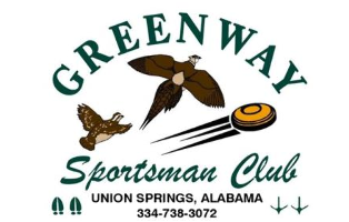 Greenway Sportsman Club Two Half Day Quail Hunts With Overnight Lodging & Meals